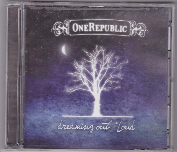 One republic все песни слушать и скачать