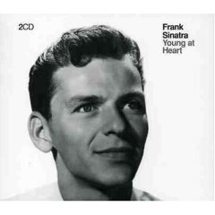 Proper Introduction To: Young At Heart - Frank Sinatra