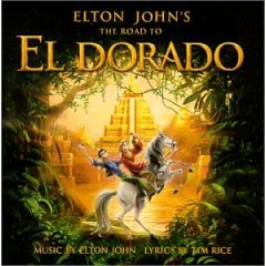 The Road To Eldorado