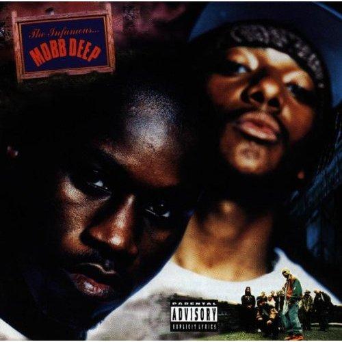 66480 - Mutlaka dinlemiş olmanız gereken 25 Klasik Hip-Hop albümü