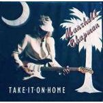 Take It On Home